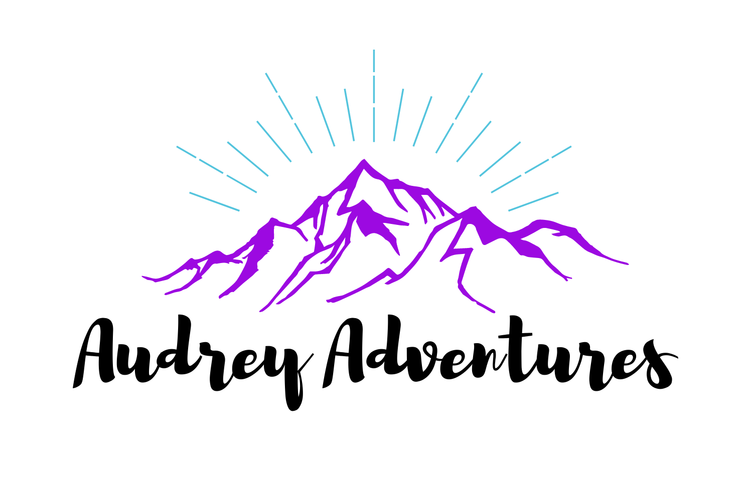 Audrey Adventures